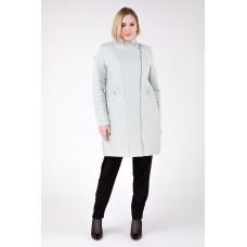 Пальто женское демисезонное, Riches арт.698