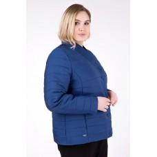 Женская куртка пиджак, Riches арт.700