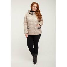 Женская куртка Riches арт.846
