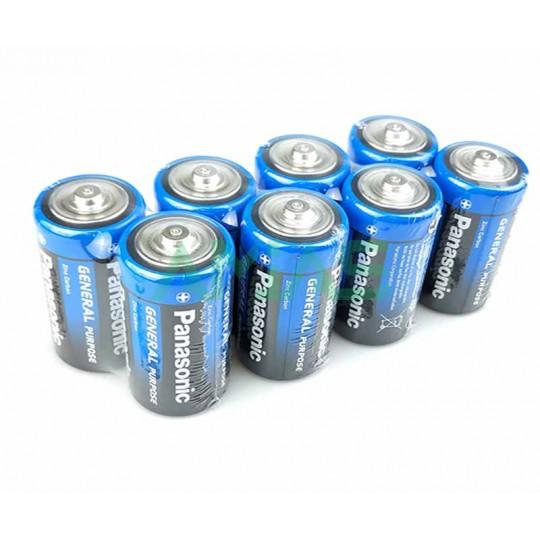 Комплект батареек SONY для рыболовной торпеды